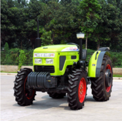FIAT GEARBOX TRACTOR 30HP FARM TRACTOR